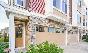 Sardis townhouse for sale