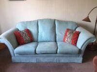 Free Beautiful 3-seater Sofa