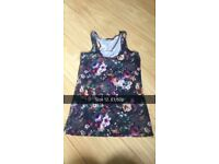 Clothes for sale, £1-5 (sizes 8-14)