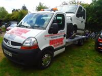 Car Recovery Commercial Vehicle Recovery Car Transport Pick up and Delivery.Classic specialists