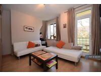 4 bedroom flat in Dashwood House, London, SE21 (4 bed)