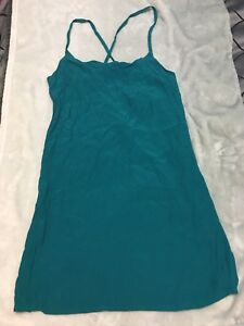womens forever 21 tank top for sale