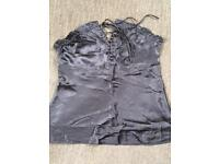 Ladies Size 12 Clothes (Ted Baker, Miss Sixty, Next etc)