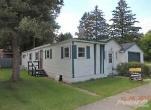 Homes for Sale in West Lorne, Ontario $59,900