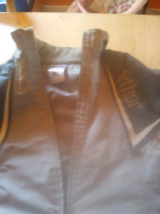 Thor MX suit , excellent condition mens