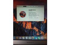 Apple Macbook Air 2017 MQD42 13 Inch i5 8GB 256GB