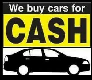 SCRAP CARS REMOVAL TOP CASH !GET EXTRA $$$ HONDA, TOYOTA, LEXUS