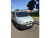 Renault Scenic (LOW MILEAGE 74,000 & 2 Owners) - SELL/SWAP - AMAZING CONDITION!