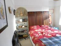 1 bedroom flat in REF:1088 | Annesley Road | Oxford | OX4