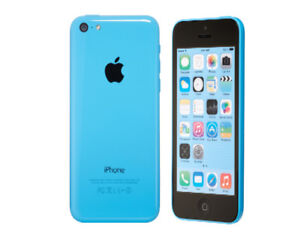 mint!! i phone 5c koodo flawless conditon