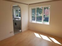 Studio flat for rent in Hillingdon