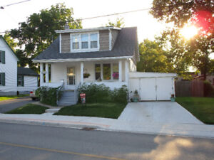 2 Storey Family Home, Beamsville