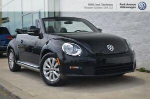 2014 Volkswagen Beetle 1.8 TSI Comfortline *14.56$/jour