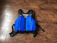 Adult, North Shore, Buoyancy Aid