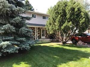 Homes for Sale in Redcliff, Red Cliff , Alberta $269,900