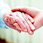 Carers Needed to Join our Woking, Guildford and Godalming Teams - Good Pay and Excellent Reputation!