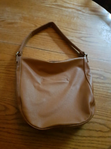 Midway hobo purse