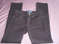 Size 10 Falmer skinny jeans