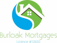 Emergency Equity Loan for Mortgage and Property Tax Arrears
