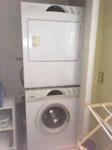 Dryer --works great!