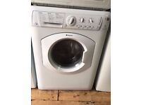 7 KG Hotpont Washer Dryer With Free Delivery