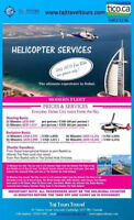 Special Offer - Cheap Travel Packages