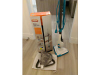 Vax Steam Cleaner, good as new
