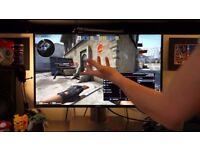 "ASUS ROG Swift PG279Q 27"" WQHD Gaming Monitor (2560 x 1440, IPS, 165 Hz, G-Sync)"