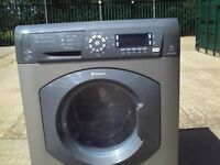hotpoint washer dryer 7kg