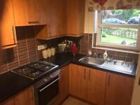 Kitchen Units + Appliances (Extra)