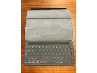 Apple Smart Keyboard for iPad Pro 9.7 inch - MINT