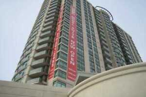 Luxury Tridel Kennedy Road/Sheppard Ave. E, Scarborough