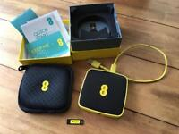 4GEE WIFI from EE MIFI