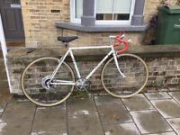 Bicycles vintage racing for sale