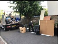 Rubbish Removal Waste Clearance Cheaper Than Skip