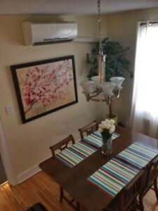 July 20-24 Downtown Charlottetown 2 Bdrm
