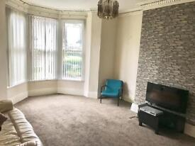Rooms to let in Bradford, BD7