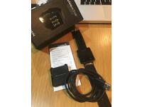 Garmin Vivoactive GPS sports watch