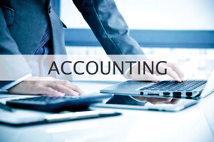 WANTED NSCC 2ND YR ACCOUNTING