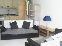 ONE BED APARTMENT NEW TOWN BENIDORM TO RENT