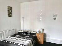 Lovely room to let for only £70pw where most bills inclusive of rent.