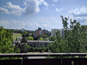For Sublet Adelaide and Kipps 750 Kipps Lane 1BR All Inclusive