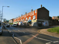 1 BED FLAT IN WOODINGDEAN