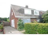 3 bedroom house in Woodlands Avenue, Immingham