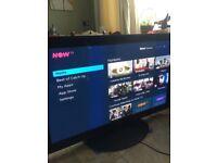 Hitachi 55PD9700 55 inch Plasma TV