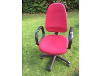 For Sale - Office desk chair