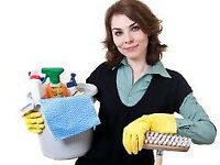 Cleaning job part time Croydon, South Croydon areas, private house cleaner in domestic homes