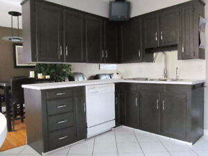 CALGARY NW ROOM FOR RENT SHARED ACCOMMODATION