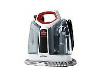BISSELL SpotClean. Brand new and never used. unwanted gift.