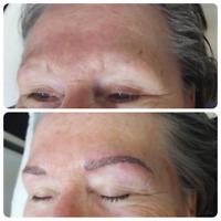 Experienced Microblading Eyebrow Artist (SPECIAL PROMO!! )